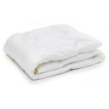 - одеяла