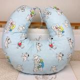 - подушки для кормления