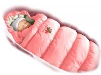Конверт Ontario Baby