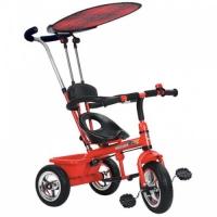 Велосипед 3-х кол. Alexis-Babymix 7020711