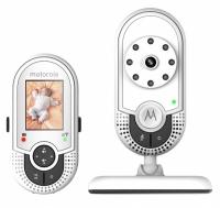Видеоняня Motorola