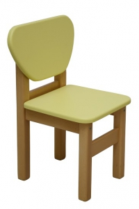 - стульчики