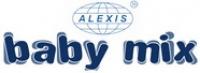 Alexis-Baby Mix