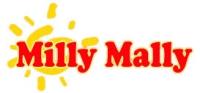 MillyMally