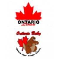 Ontario Baby