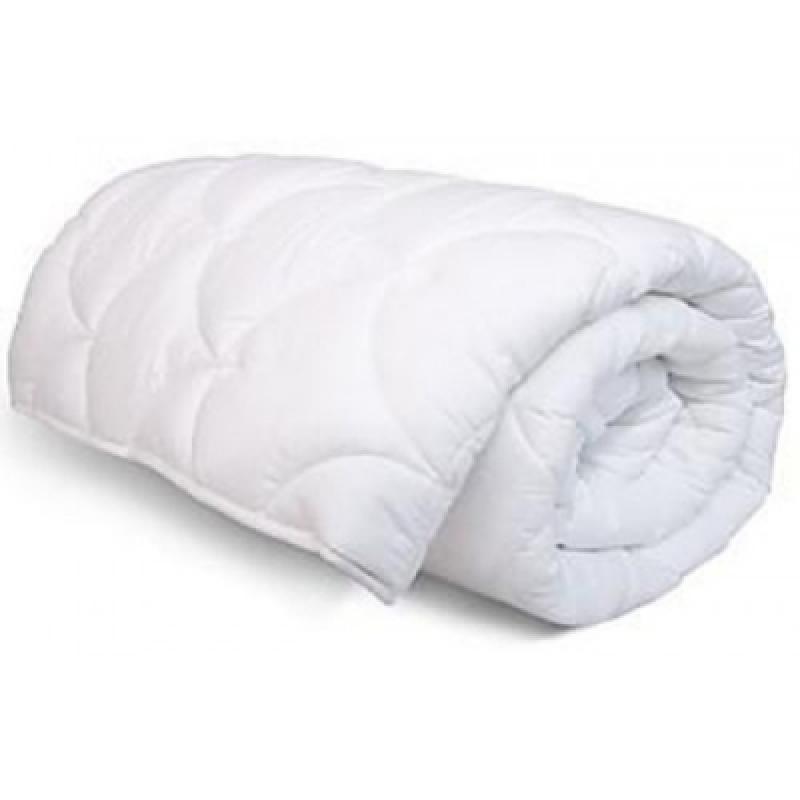 """Одеяло Veres """"Soft fiber"""" 130*100"""