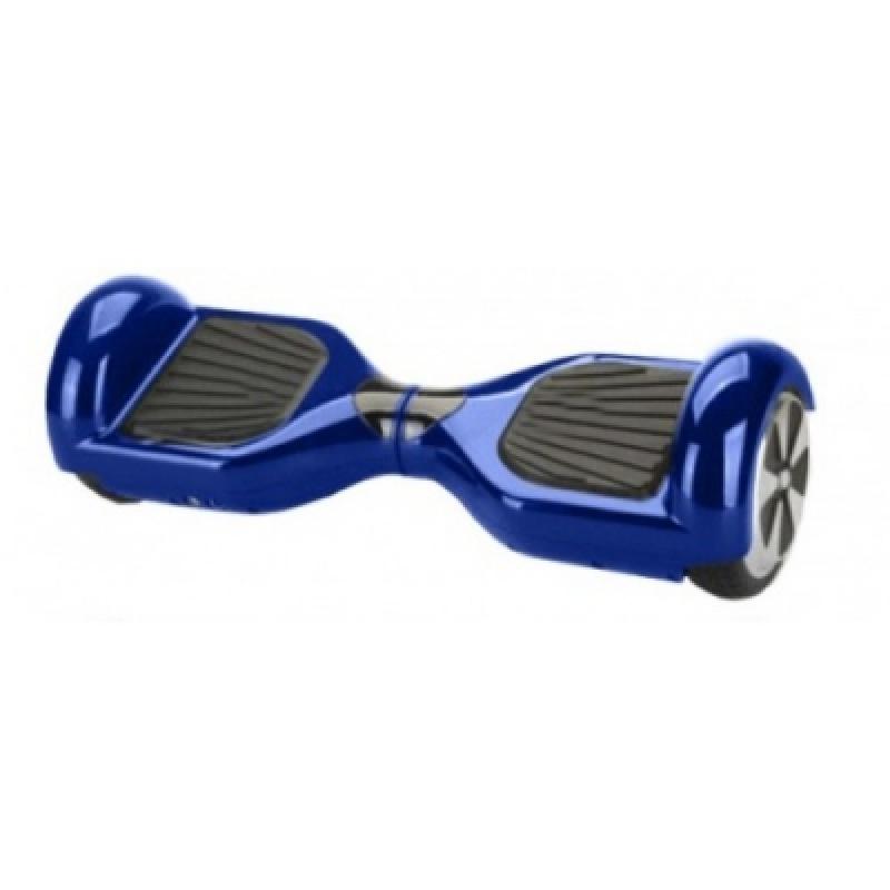 Гироборд SMART 6,5 blue