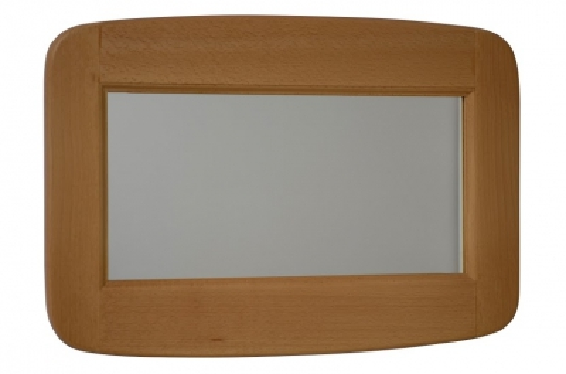 Зеркало, бук