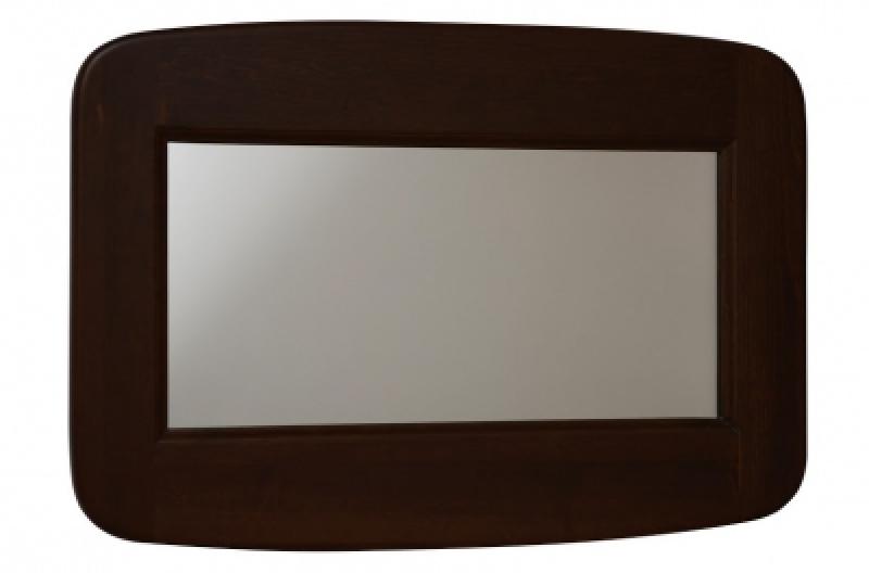 Зеркало, орех