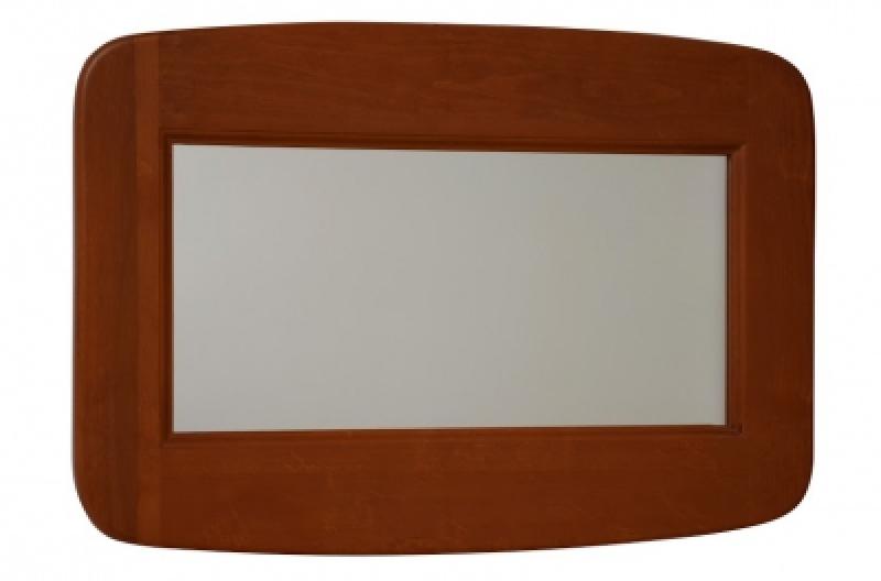 Зеркало, ольха
