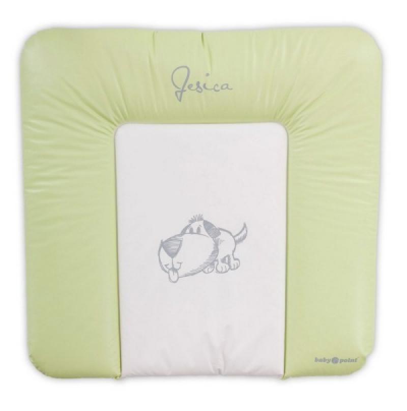 Матрасы для пеленания Baby Point Jesica 004