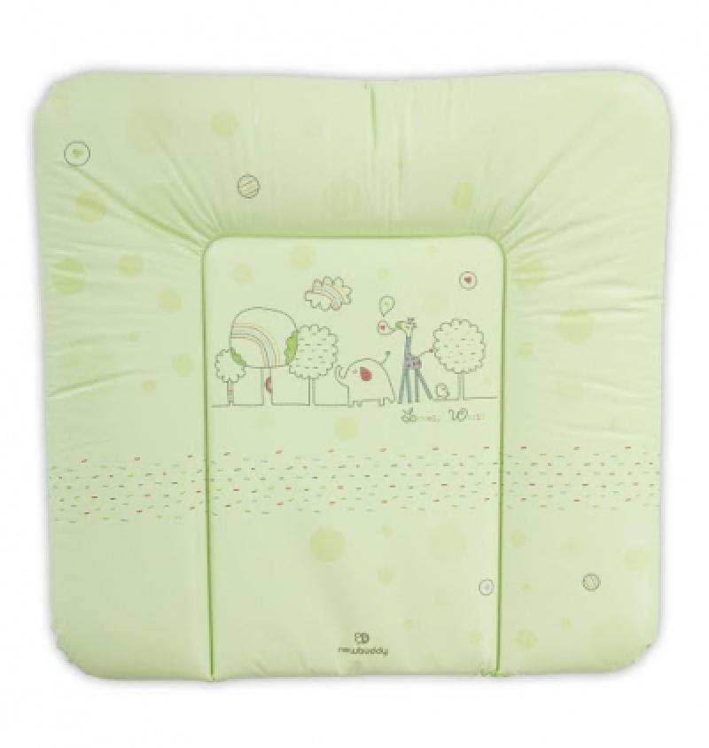 Матрасы для пеленания Baby Point NB 004