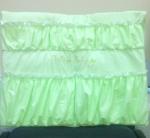 Дополнительный карман Голден зеленый